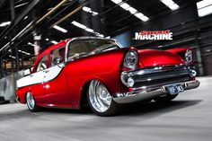 Hi, I'm Alex, I live in Brisbane on the east coast of Australia, and I love muscle cars, well. Australian Muscle Cars, Aussie Muscle Cars, Sexy Cars, Hot Cars, Holden Muscle Cars, Holden Australia, Holden Monaro, Drag Cars, Cars And Motorcycles