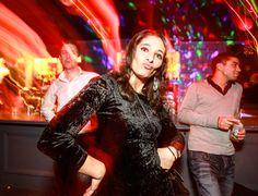 revelion 2014 2015 timisoara restaurante Oferta la Restaurantul La Rousse din Timisoara, muzica pe toate gusturile oferita de dj Marius, petrecere pana in zorii zilei, 1 meniu la 198ron/persoana   http://la-rousse.ro