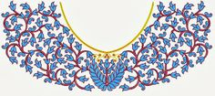 Indian Conventional Party Wear Blouse Designs - Embdesigntube
