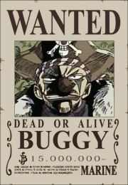 wanted poster - Google Search Dead Alive, He Is Alive, One Piece Bounties, Nine Movie, Bad Drawings, The Pirate King, Manga Anime One Piece, Blue Poster, Fandom