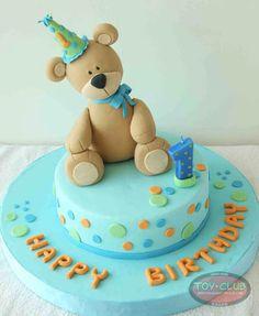 Skiing Cake Celebrating Creatively Pinterest Cake Birthday