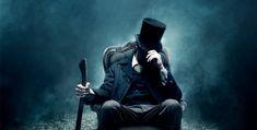 Abraham Lincoln: Vampire Hunter mai bun ca seria Twilight