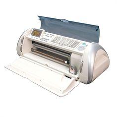 Cricut Expression® Machine