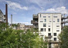 Coop+Housing+at+River+Spreefeld+/+Carpaneto+Architekten+++Fatkoehl+Architekten+++BARarchitekten