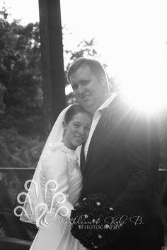 Wedding photography, Claremore, Oklahoma