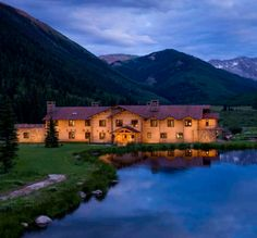 Aspen's Most Expensive House Hits the Market for $89.9M  Billionaire businessman William Koch just listed his 32,614-square-foot Aspen mansion for $89.9M. Not only is it Aspen's most expensive listing by a landslide—a hair under double the cost of the moneyed Colorado city's second most expensive listing ever—it's also No. 13 on the country's list of priciest houses on the market right now, behind just five NYC highrise mansions, two L.A. properties,