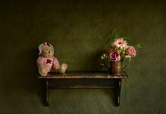 Read information on Wooden Pallet Projects Vintage Regal, Vintage Shelf, Photography Contests, Newborn Photography, Photography Editing, Photography Ideas, Pallet Designs, Diy Fan, Digital Backdrops