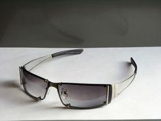 Style Herren / Damen Sonnenbrille Brille UV 400 Modell 12 mit Verlaufsgläsern !