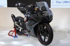 TVS revela Akula 310 conceito baseado na BMW G 310 R - Duas Rodas - Notícias, Testes, Vídeos e Lançamentos de Motos