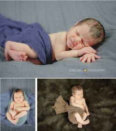 Brisbane Wedding, Maternity, Newborn, Children & Family Photography, newlife, baby boy, brown wraps, blue bundle