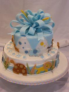 Google Image Result for http://thecookduke.com/pics/baby-shower-cakes-6.jpg