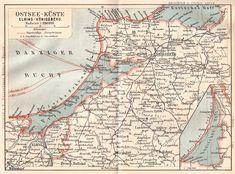 Selenogradsk – Wikipedia