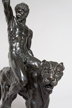 Michelangelo Buonarroti   High Renaissance   Sculpture   Tutt'Art@   Pittura * Scultura * Poesia * Musica  