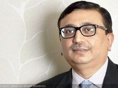 Fear of trend reversal in the market can't be ruled out: Nischal Maheshwari…
