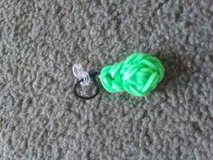 A Hook, Belly Button Rings, Jewelry, Jewlery, Jewerly, Schmuck, Jewels, Belly Rings, Jewelery