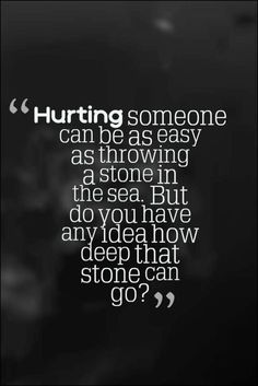 10 Emotional Quotes That Will Touch Your Heart