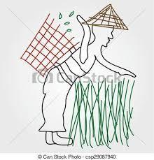 Image result for tea worker logo
