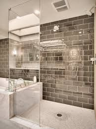 amazing master bathrooms - Google Search