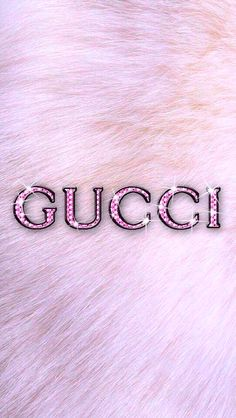 Wall Paper Phone Hipster Pink New Ideas Gucci Wallpaper Iphone, Louis Vuitton Iphone Wallpaper, Chanel Wallpapers, Snake Wallpaper, Sassy Wallpaper, Bad Girl Wallpaper, Iphone Wallpaper Tumblr Aesthetic, Iphone Background Wallpaper, Trendy Wallpaper