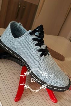 Crochet Sandals, Crochet Shoes, Crochet Slippers, Crochet Boots Pattern, Shoe Pattern, Crochet Flip Flops, Crochet Men, Beaded Shoes, Spring Boots