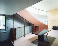 Le Corbusier, Guido Guidi · Guido Guidi. Le Corbusier - 5 architecte