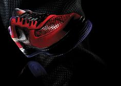 764095306575 Nike unveils 2013 Year of the Snake collection
