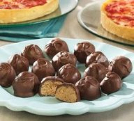 """Check out Lauras amazing Peanut Butter Balls recipe - yum!"""" data-componentType=""""MODAL_PIN"""