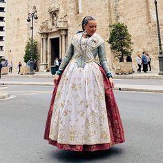 Regional, Victorian, Instagram, Dresses, Fashion, Flower, Smile, Illusions, Vestidos