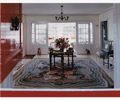 Libby Cameron, LLC | Interior Design