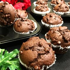 Should you develop an … in 2020 Cute Desserts, Asian Desserts, Sweets Recipes, Brownie Recipes, Delicious Desserts, Cake Recipes, Yummy Food, Japanese Cake, Easy Sweets