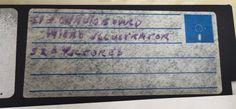 Power Pad by Chalkboard for Apple II