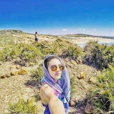 """""""I felt my lungs inflate with the onrush of scenery—air, mountains, trees, people. I thought, """"This is what it is to be happy."""" ~ Sylvia Plath, The Bell Jar #naturelovers #backpacker #camping #backpackers #adventures #summertime #summerfun #outdoors #nature #roadtrip #instatravel #gopro4black #gopro4 #adventureseekers #landscapeslovers #landscapes #outdoorswomen #green #wanderlust #wilderness #worlderlust #trekking #hiking #campingtrip #mountains"""