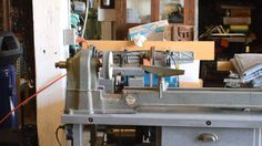 walker turner wood lathe - Pesquisa Google