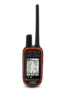 Garmin Alpha 100 GPS Track and Train Handheld  Amazon Price: $599.99 $599.99 (as of January 19, 2017 4:53 am - Details). Product prices and Read  more http://dogpoundspot.com/dog-luxury-store-671/  Visit http://dogpoundspot.com for more dog review products