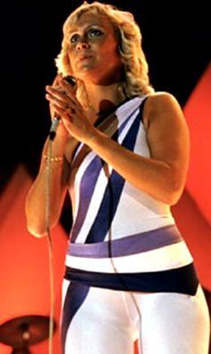 ABBA North American & European Tour 1979 - Chicago-Milwaukee