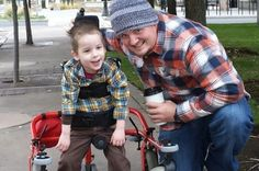 An Accesible Van for Abel! on GoFundMe - $3,085 raised by 28 people in 1 month.