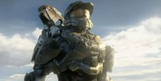 Rumors say Halo 2 Anniversary edition set for 2014, Halo 5 delayed to 2015