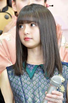 (画像38/49)乃木坂46「認めて頂けた」「今まで頂いた賞とは違う」 AKB48・欅坂46らとレコ大に意気込み<第59回輝く!日本レコード大賞>