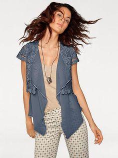 91178fe376 A(z) OTTO nevű tábla 16 legjobb képe | Cast on knitting, Clothing és ...