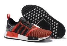 http://www.getadidas.com/adidas-nmd-r1-pk-los-angeles-shoes-super-deals.html ADIDAS NMD R1 PK LOS ANGELES SHOES SUPER DEALS Only $88.00 , Free Shipping!