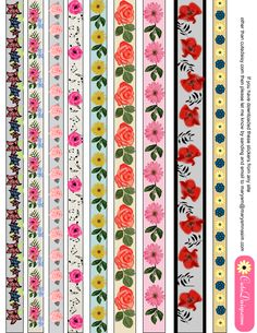 http://i1.wp.com/cutedaisy.com/wp-content/uploads/2016/09/floral-washi.png