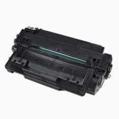 tóner compatibles HP Q5950A-Q5951A-Q5952A-Q5953A CALIDAD SUPERIOR: Tintas y Toner compatible hp q7551a 51a negro - Ti...