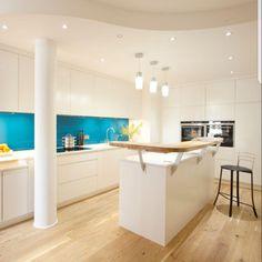 PAKET 6.400.000/M2 - Kolaborasi Texture Kaiyu dan Gloss akan mempermudah mendapatkan inspirasi dan kenyaman saat memasak anda. wujudkan dapur anda sebaik mungkin.