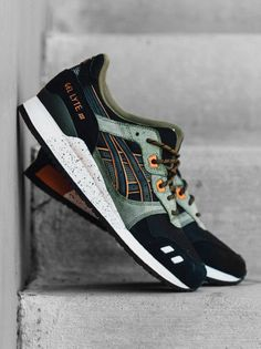 663e900361a Asics  Winter Trail  Pack Available Now