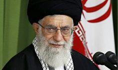 Irán se infiltra en la Margen Occidental