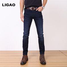 442301e57c4 21 Best Men s Jeans images