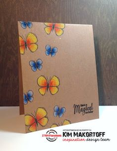 83 best cards with colored pencil coloring images on pinterest in