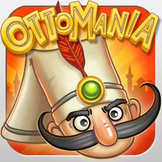 Ottomania v6.0.3 Mod Apk Money Tower defence is among the trends of mobile games. And this time it is about Ottoman Empire.  In Ottomania you will fight against your enemies under the supervision of Osman Bey Fatih Sultan Mehmet and Sultan Suleyman. Together with Archers Hazarfen Shot-putters Battal Gazi Janissary and other epic heroes you will conquer continents. The first part of your adventure will take part in Anatolia and will continue with even more challenging and tough defensive…