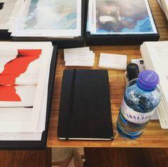 Auf viennacontemporary Art-Tour #vöslauerdabei #jungbleiben #inspiration Tours, Inspiration, Design, Art, Do Your Thing, Biblical Inspiration, Art Background, Kunst, Design Comics