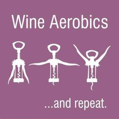 These wine memes are very humerus. Enjoy them and remember good times past. Join our wine club and make new memories to last a life time with fine wines. Wine Puns, Wine Jokes, Wine Funnies, Vin Meme, Wein Poster, Best Wine Clubs, Wine Glass Sayings, Funny Wine Sayings, Wine Dispenser